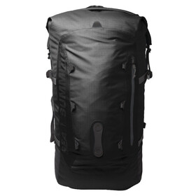 Sea to Summit Flow rugzak 35 L zwart